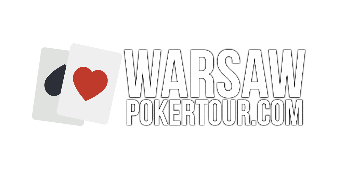 Warsaw Poker Tour