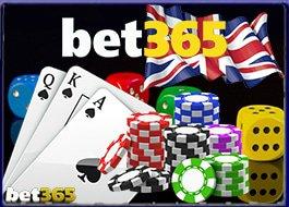 bet365 casino + poker warsawpokertour.com